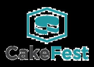 CakeFest 2018