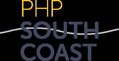 PHP South Coast