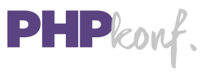 PHPKonf İstanbul PHP Conference 2015