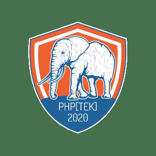 php[tek] 2020