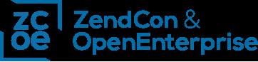 ZendCon & OpenEnterprise 2018